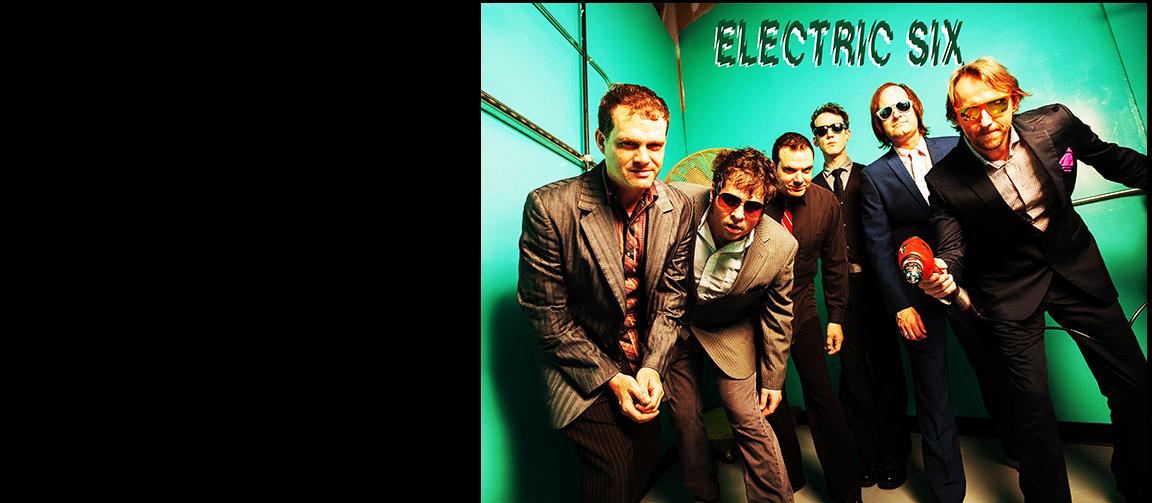 Slider_Electric_Six