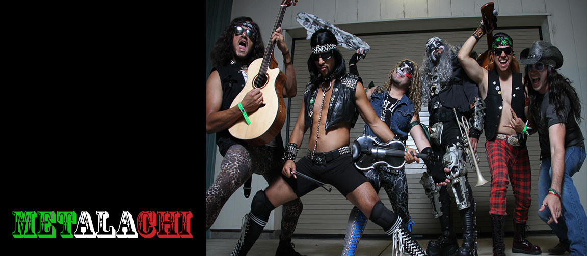 Slider_Metalachi