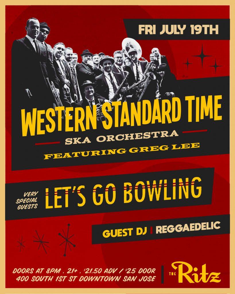 2beda078b154 Nightclub in San Jose CA