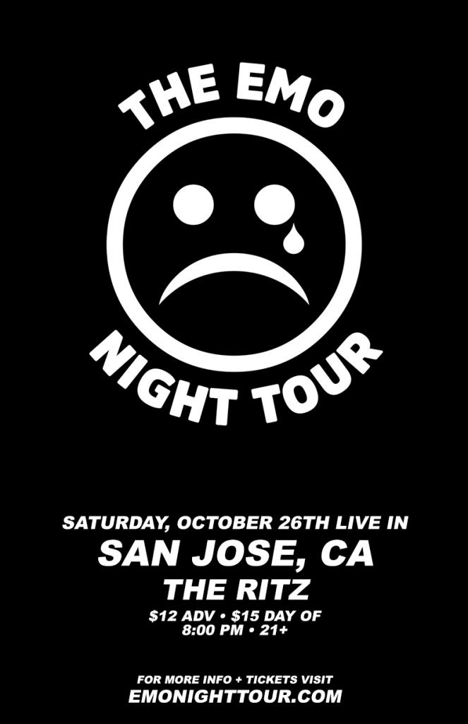 Nightclub in San Jose CA | Live Music Event Venue San Jose